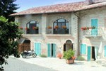 Апартаменты Holiday Home Glicine Camino