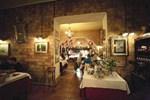Отель Hotel Ristorante Benigni