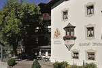 Отель Hotel Wieser