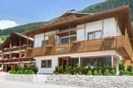 Апартаменты Residence Villa Calluna