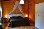 Отель Hotel Ristorante Pineta