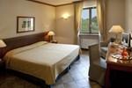 Отель Hotel Munin