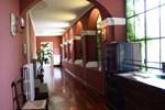 Отель Villa Chiara Hotel