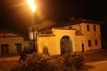 Гостевой дом Campus Tre Denti