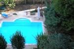 Мини-отель Villa Olcimia