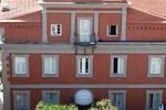 Апартаменты Residence La Vela - Residenza d'Epoca