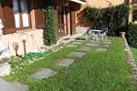 Апартаменты Holiday Home Segrino Longone al Segrino