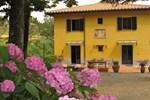 Мини-отель Barco Mediceo B&B In Toscana