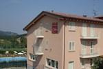 Отель Residence Hotel Matilde