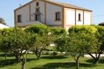 Отель Hotel Villa Palocla
