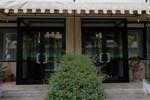 Отель Hotel & Residence Torre Di Pratolungo