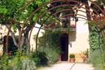 Мини-отель Villa Mustafa'