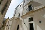 Отель Hotel Borgo Terra