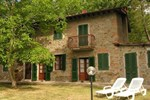 Отель Holiday Home Marta Castelfranco Di Sopra