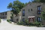 Отель Agriturismo Grotta Dell'Eremita