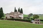 Апартаменты Holiday Home Egidio Orvieto