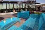 Отель La Colombera Golf Resort