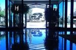 Отель Hotel Liolà