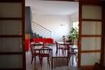 Мини-отель Il Kassar Relais