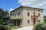 Отель Agriturismo D' Epoca La Marianella
