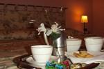 Мини-отель Anita Bed and Breakfast
