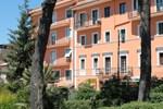 Отель Hotel La Villa