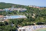 Valamar Club Dubrovnik Hotel - All Inclusive Light