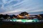 Отель Monferrato Resort