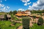 Отель Agriturismo 4 Ricci