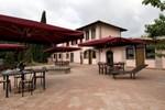 Отель Azienda Agricola Sinisi
