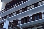 Отель Sport Hotel