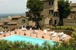 Отель Palazzo Del Borgo