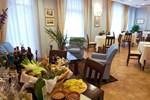 Апартаменты Relais Forti