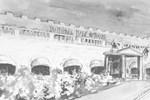 Best Western Hôtel Royal Picardie