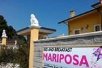 Мини-отель B&B Mariposa