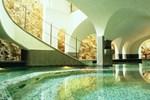 Отель Cappuccini Resort