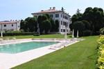 Мини-отель B&B Villa Nichesola