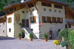 Отель Locanda Borgo Antico