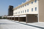 Отель Hotel Morgana
