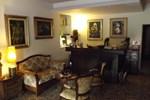 Отель Hotel Elsinor