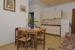 Апартаменты Pineta Appartamenti & Ville