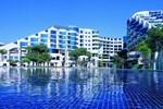 Отель Cornelia De Luxe Resort