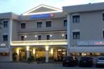Отель Hotel Belfiore