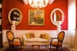 Мини-отель B&B A Casa Dell'Antiquario