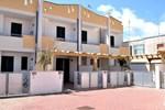 Апартаменты Case ad Oriente