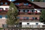Отель Reiterhof Edelweiss