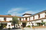 Отель Tenuta Terre di Bosco