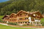 Отель Hotel Martinshof