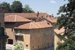 Мини-отель Locanda Marchesi Alfieri