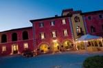Отель Tenuta Contarini